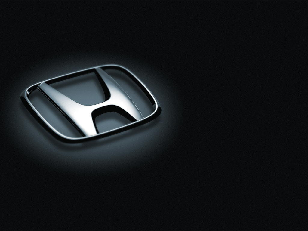 honda petroleo motors