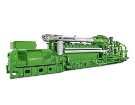 ed20043da5f gerador a diesel para eletricidade
