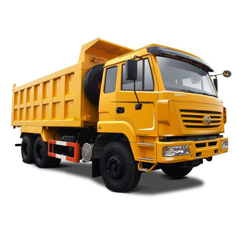 caminhão sao leopoldo diesel