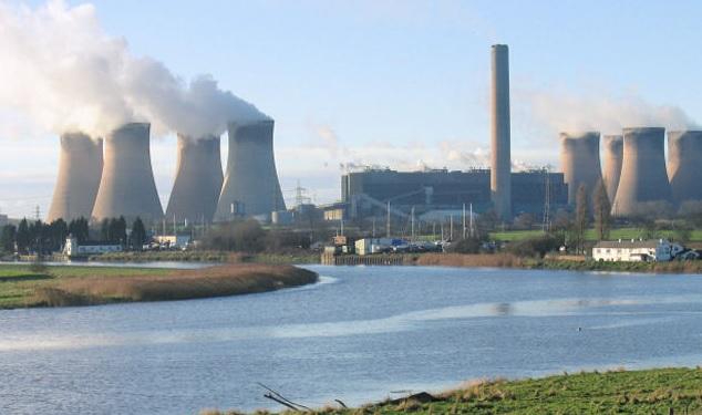 foto-central-nuclear-reino-unido