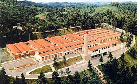 hospital com oleo diesel para geradores