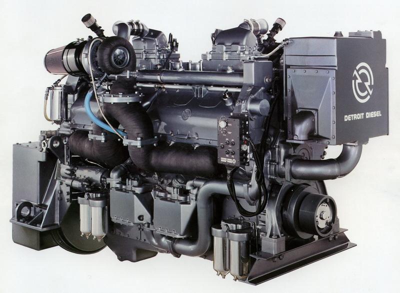 Conhe U00e7a Sobre O Motor Jimmy Diesel Da Gm