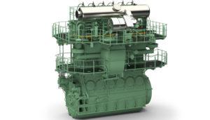 Wartsila-RTFlex50df - sao leopoldo diesel