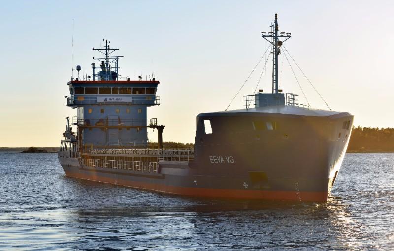 empresa naval de diesel e geradores a diesel