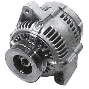 pequeno alternador diesel sao leopodo diesel oleo diesel para geradores