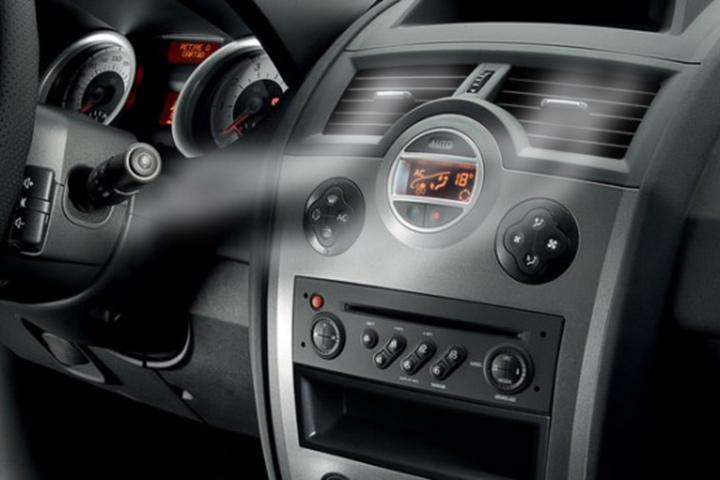 COMO-FAZER-A-HIGIENIZAÇÃO-DO-AR-CONDICIONADO-AUTOMOTIVO-2