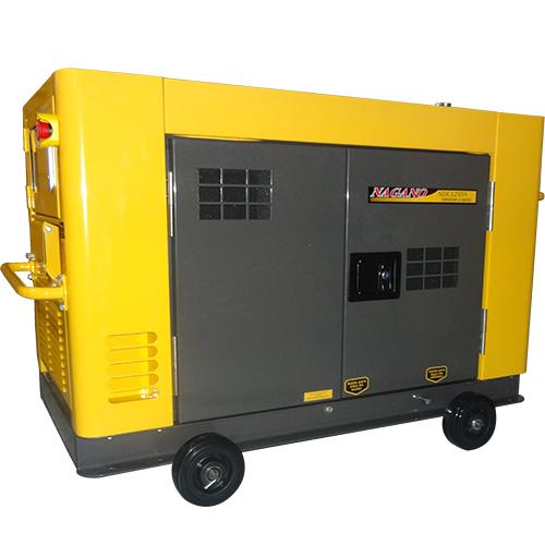 gerador de óleo diesel óleo diesel para geradores