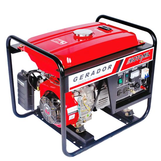 92648d02902 Como funciona um gerador de energia movido a óleo diesel e outros ...