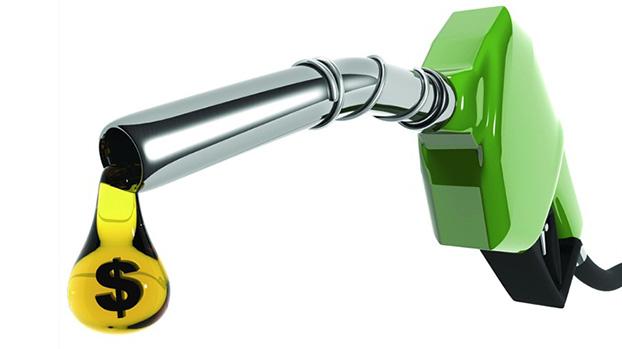 economizar-combustível