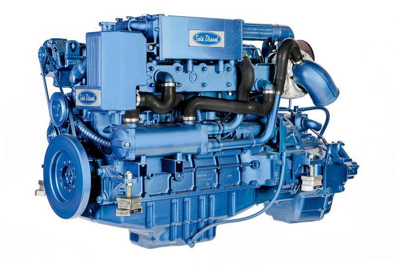 motor-a-diesel-saoleopodo