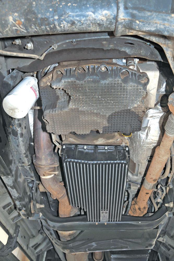 DW-1508-FDPAN-3