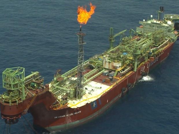 extração de petróleo na cidade de são vicente santos sao paulo brasil sao leopoldo diesel compra de diesel