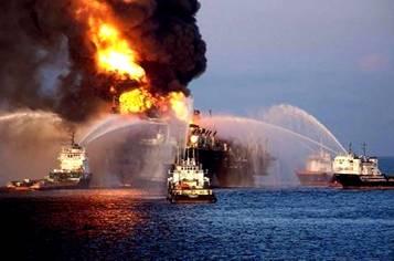 Coreia do Norte ataca plataforma petrolifera no golfo do méxico são leopoldo diesel óleo diesel para geradores trifasicos