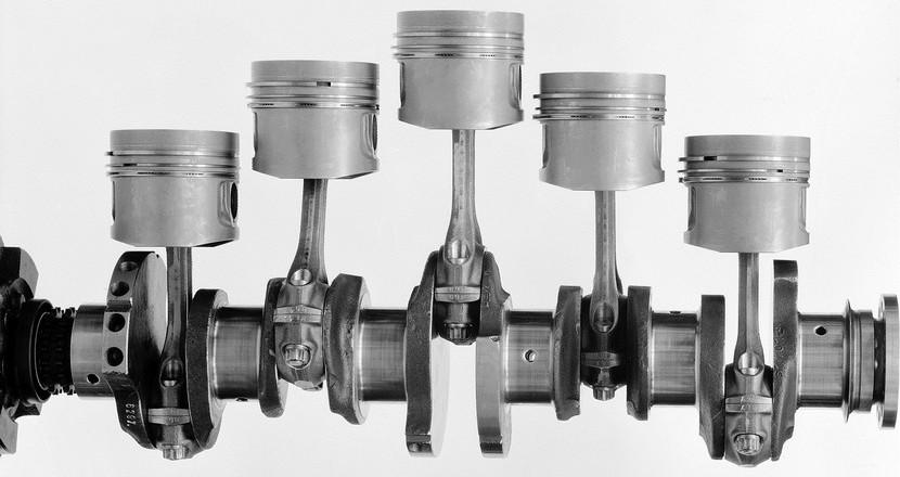 cilindros são leopoldo diesel diesel