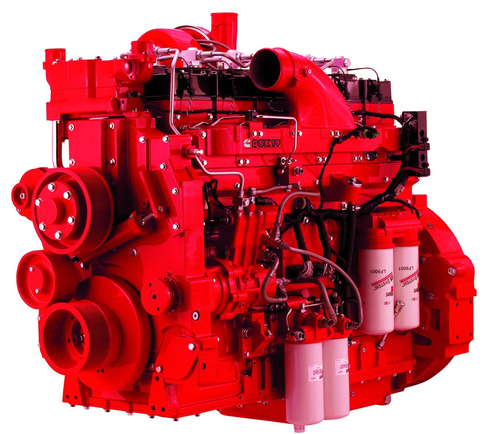 motor a diesel 2 cilindros itapecerica da serra brasil são paulo são leopoldo gás gasolina diesel pretróleo