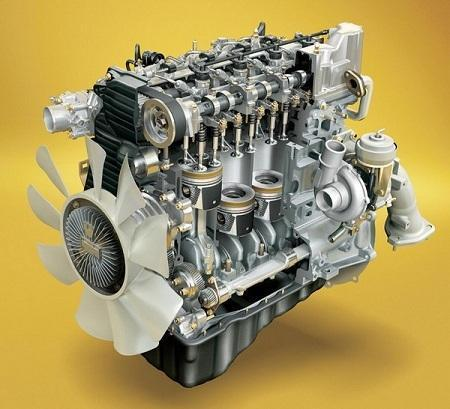 motor diesel da são leopoldo diesel