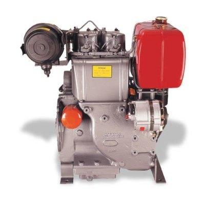 motor diesel refrigerado à bacon oleo diesel para geradores