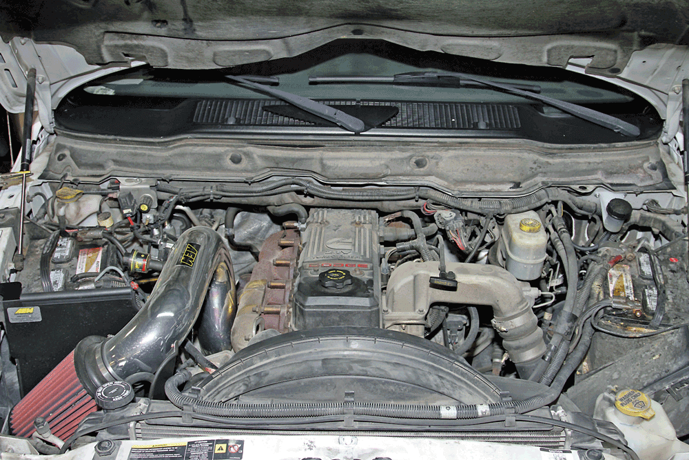 diesel óleo diesel para geradores motores diesel