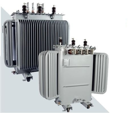 transformadores-com-líquido-isolante-são-leopoldo-diesel-oleo-diesel