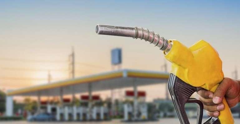 combustível oleo diesel itapecerica da serra
